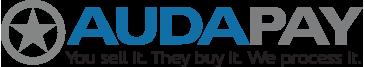 AUDAPAY Logo
